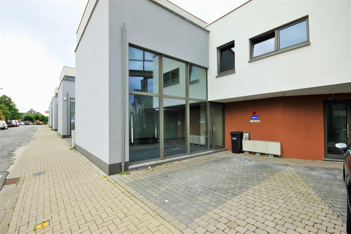 Image 13 : Commerce à 6240 FARCIENNES (Belgique) - Prix 189.000 €