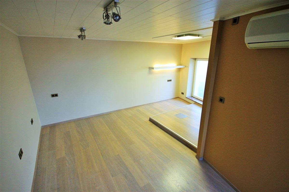 Image 6 : Maison à 5600 PHILIPPEVILLE (Belgique) - Prix 705 €