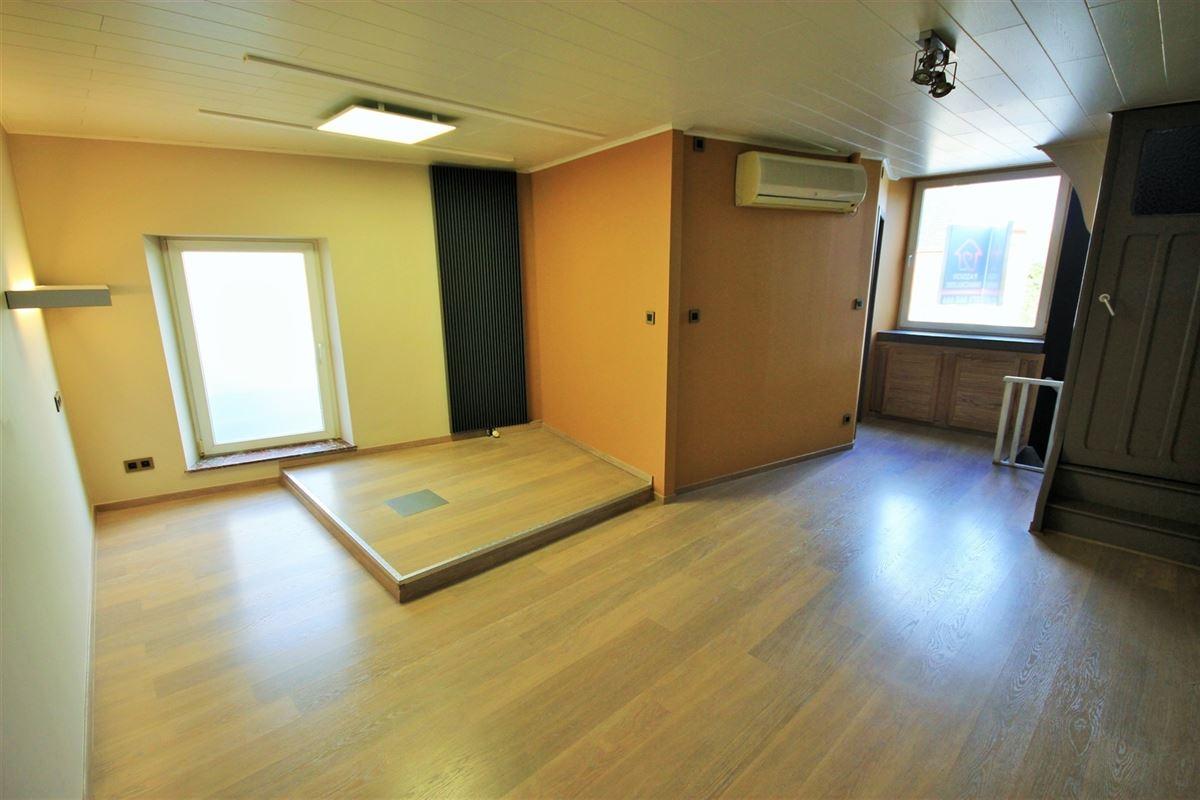Image 4 : Maison à 5600 PHILIPPEVILLE (Belgique) - Prix 705 €
