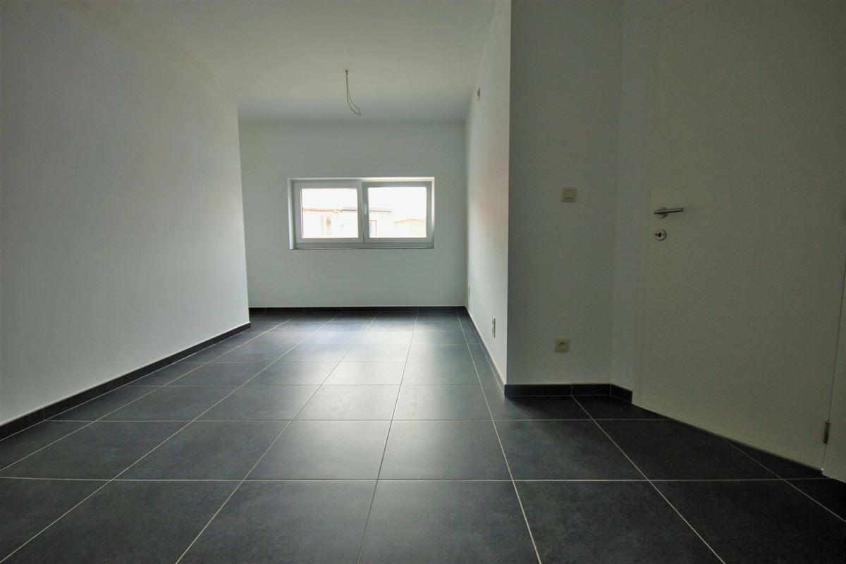 Image 22 : Appartement à 6240 FARCIENNES (Belgique) - Prix 154.000 €