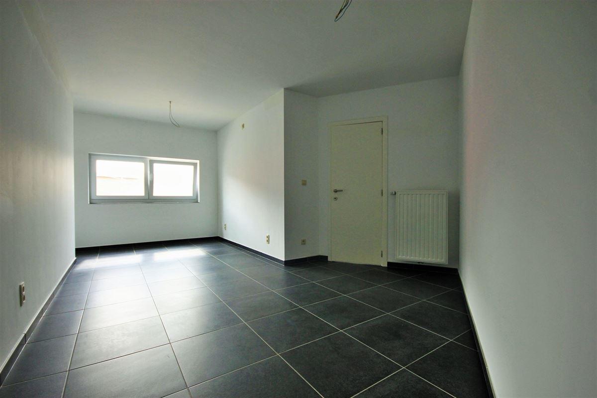 Image 24 : Appartement à 6240 FARCIENNES (Belgique) - Prix 151.000 €
