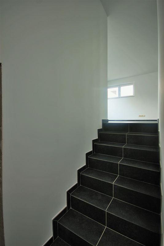 Image 26 : Appartement à 6240 FARCIENNES (Belgique) - Prix 154.000 €
