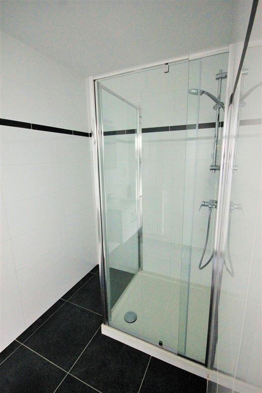 Image 26 : Appartement à 6240 FARCIENNES (Belgique) - Prix 151.000 €
