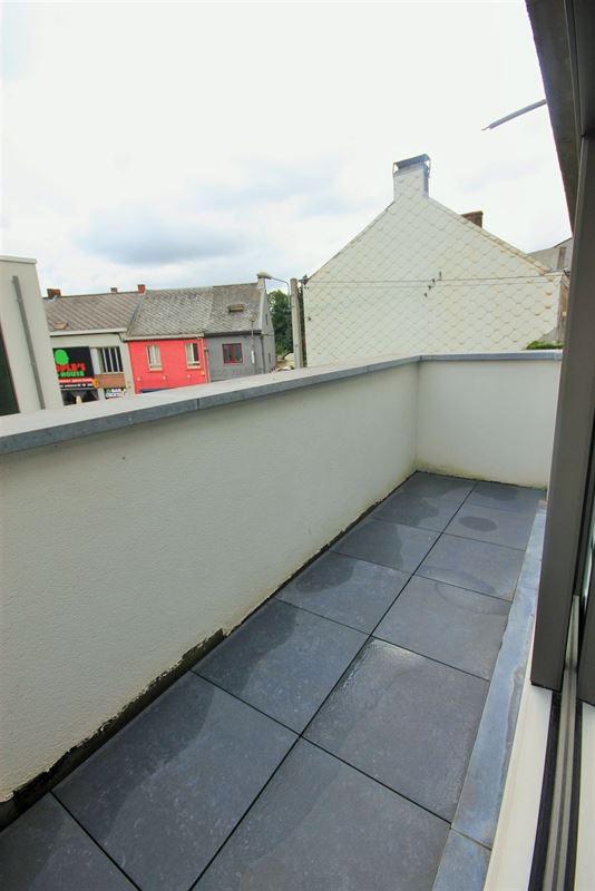 Image 32 : Appartement à 6240 FARCIENNES (Belgique) - Prix 151.000 €