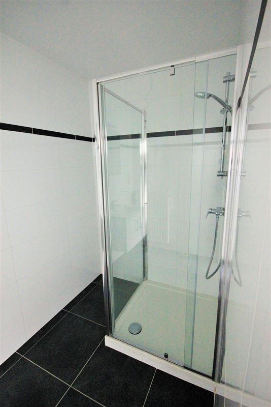 Image 25 : Appartement à 6240 FARCIENNES (Belgique) - Prix 154.000 €