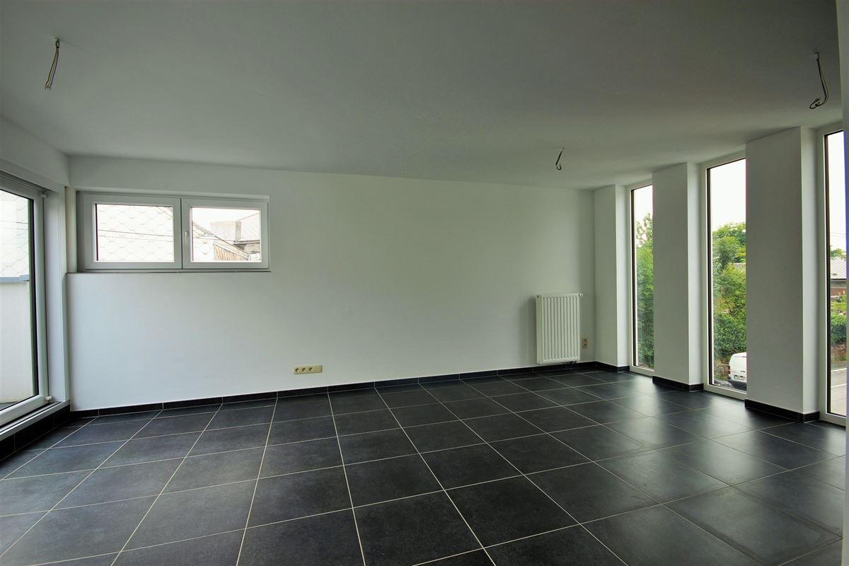 Image 27 : Appartement à 6240 FARCIENNES (Belgique) - Prix 154.000 €