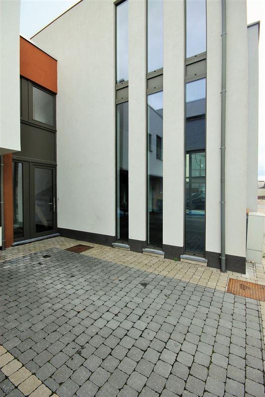 Image 32 : Appartement à 6240 FARCIENNES (Belgique) - Prix 154.000 €