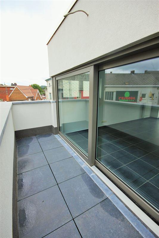 Image 30 : Appartement à 6240 FARCIENNES (Belgique) - Prix 154.000 €