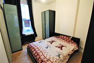 Image 4 : Studio(s) à 6001 MARCINELLE (Belgique) - Prix 550 €