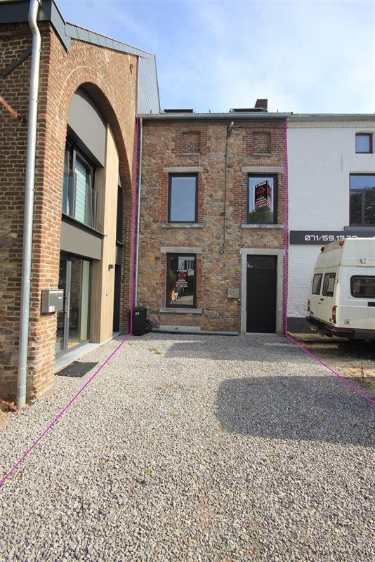 Image 23 : Maison à 6534 GOZÉE (Belgique) - Prix 229.000 €