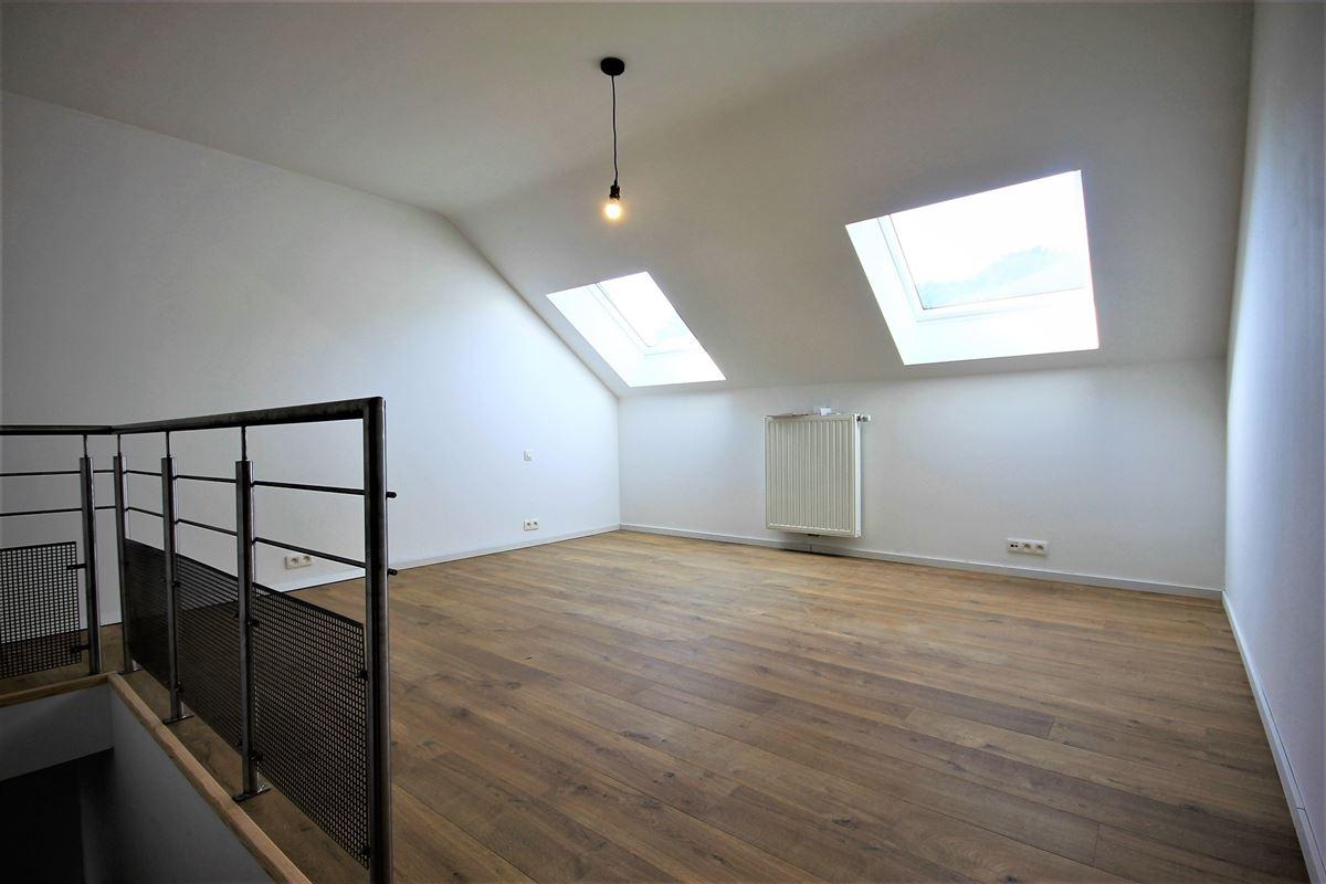 Image 19 : Maison à 6534 GOZÉE (Belgique) - Prix 229.000 €