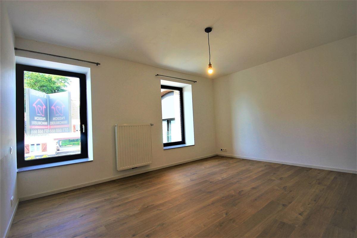 Image 15 : Maison à 6534 GOZÉE (Belgique) - Prix 229.000 €