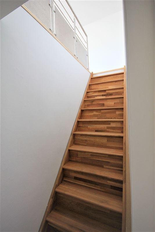 Image 18 : Maison à 6534 GOZÉE (Belgique) - Prix 229.000 €