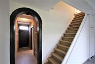 Image 12 : Maison à 6534 GOZÉE (Belgique) - Prix 229.000 €