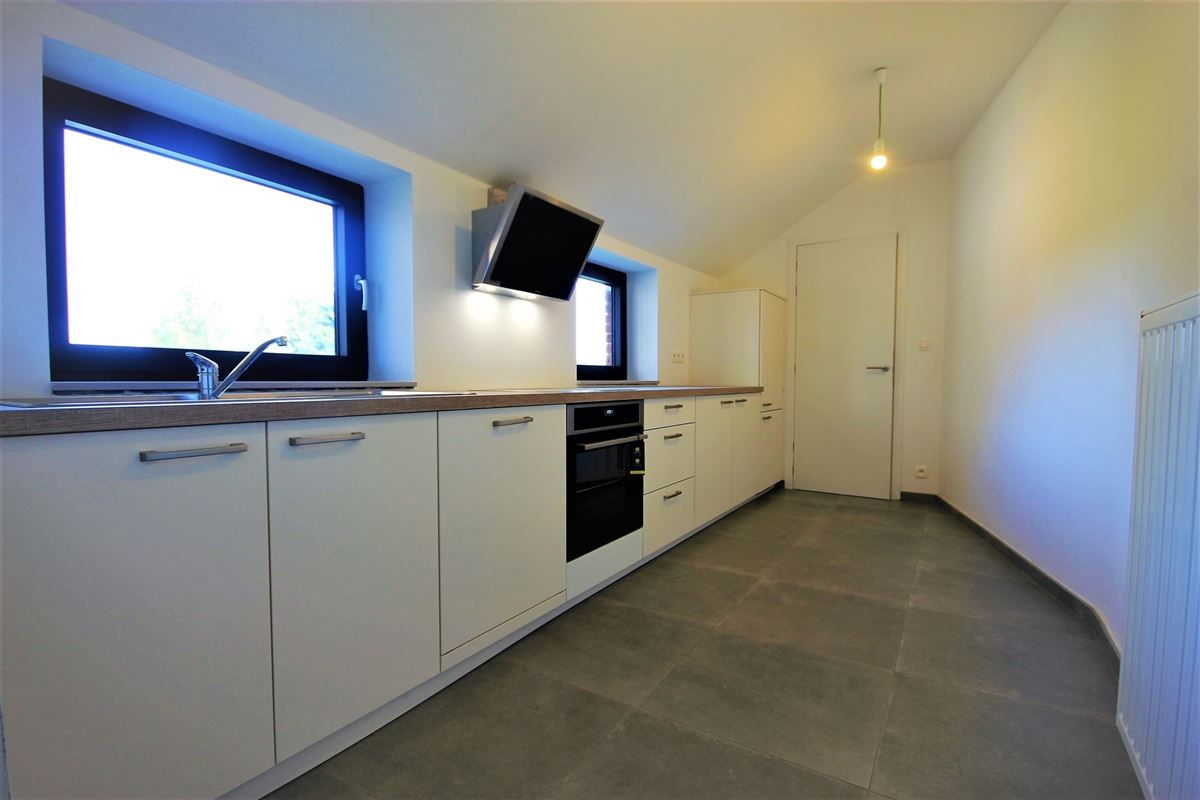Image 10 : Maison à 6534 GOZÉE (Belgique) - Prix 229.000 €