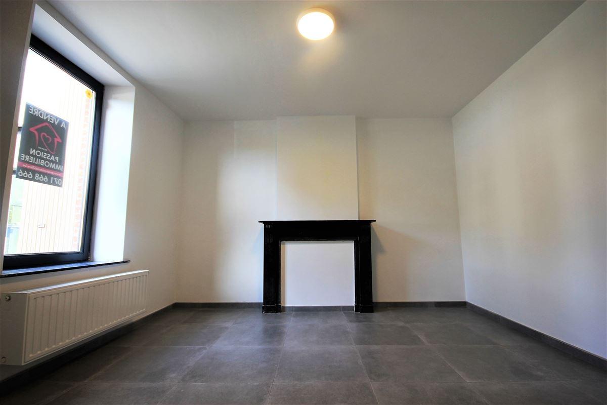 Image 6 : Maison à 6534 GOZÉE (Belgique) - Prix 229.000 €