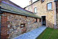 Image 2 : Maison à 6534 GOZÉE (Belgique) - Prix 229.000 €