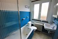 Image 10 : Bel etage à 5600 PHILIPPEVILLE (Belgique) - Prix 650 €