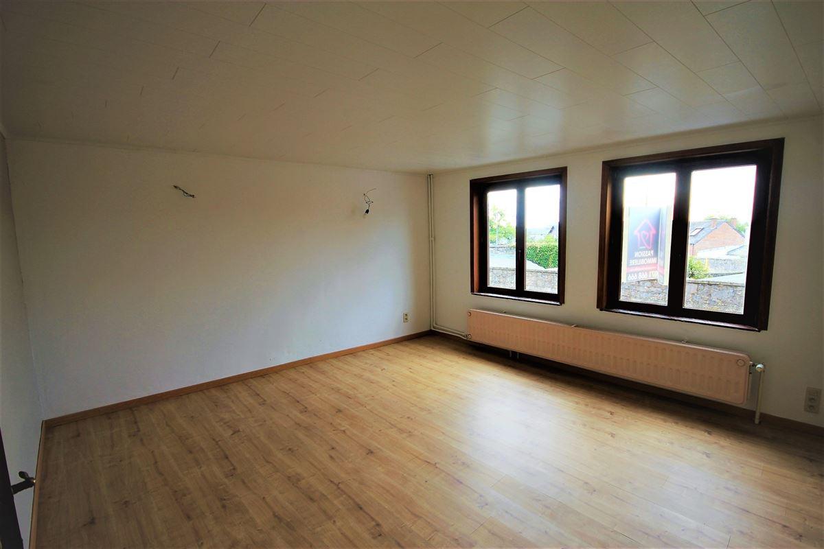 Image 7 : Bel etage à 5600 PHILIPPEVILLE (Belgique) - Prix 650 €