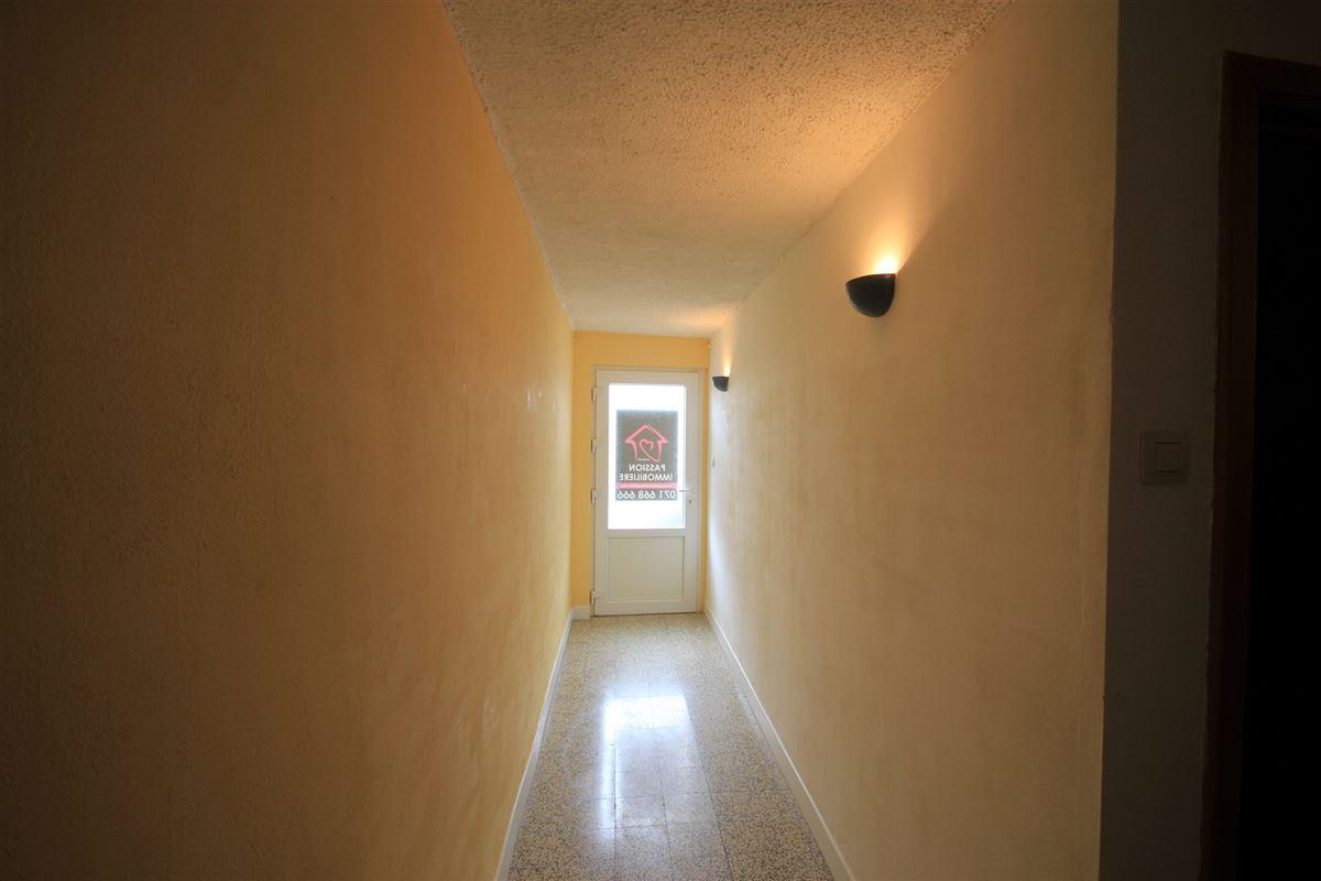 Image 2 : Bel etage à 5600 PHILIPPEVILLE (Belgique) - Prix 650 €