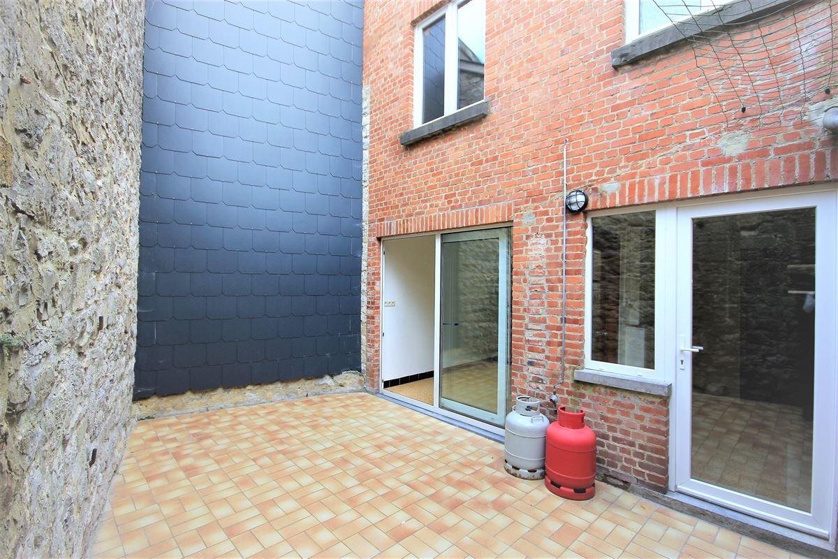 Image 4 : Bel etage à 5600 PHILIPPEVILLE (Belgique) - Prix 650 €