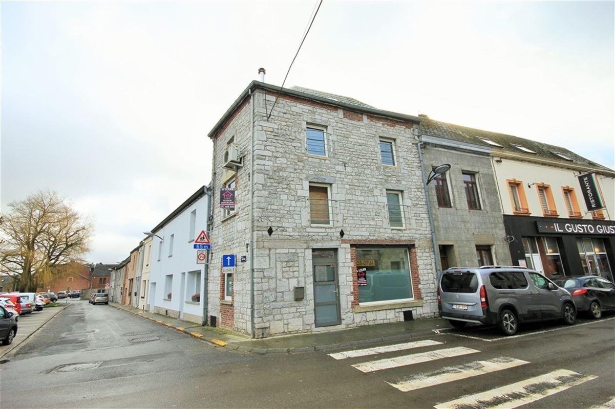 Image 10 : Maison à 5600 PHILIPPEVILLE (Belgique) - Prix 705 €
