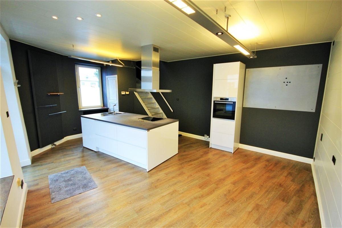 Maison à 5600 PHILIPPEVILLE (Belgique) - Prix 705 €