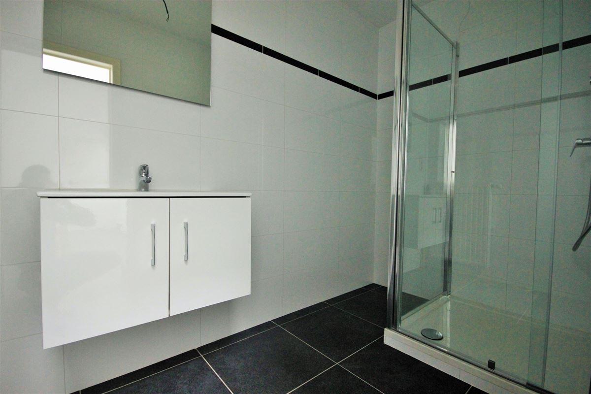 Image 24 : Appartement à 6240 FARCIENNES (Belgique) - Prix 154.000 €