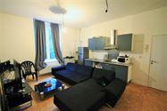 Image 1 : Studio(s) à 6001 MARCINELLE (Belgique) - Prix 550 €