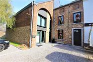 Image 22 : Maison à 6534 GOZÉE (Belgique) - Prix 229.000 €