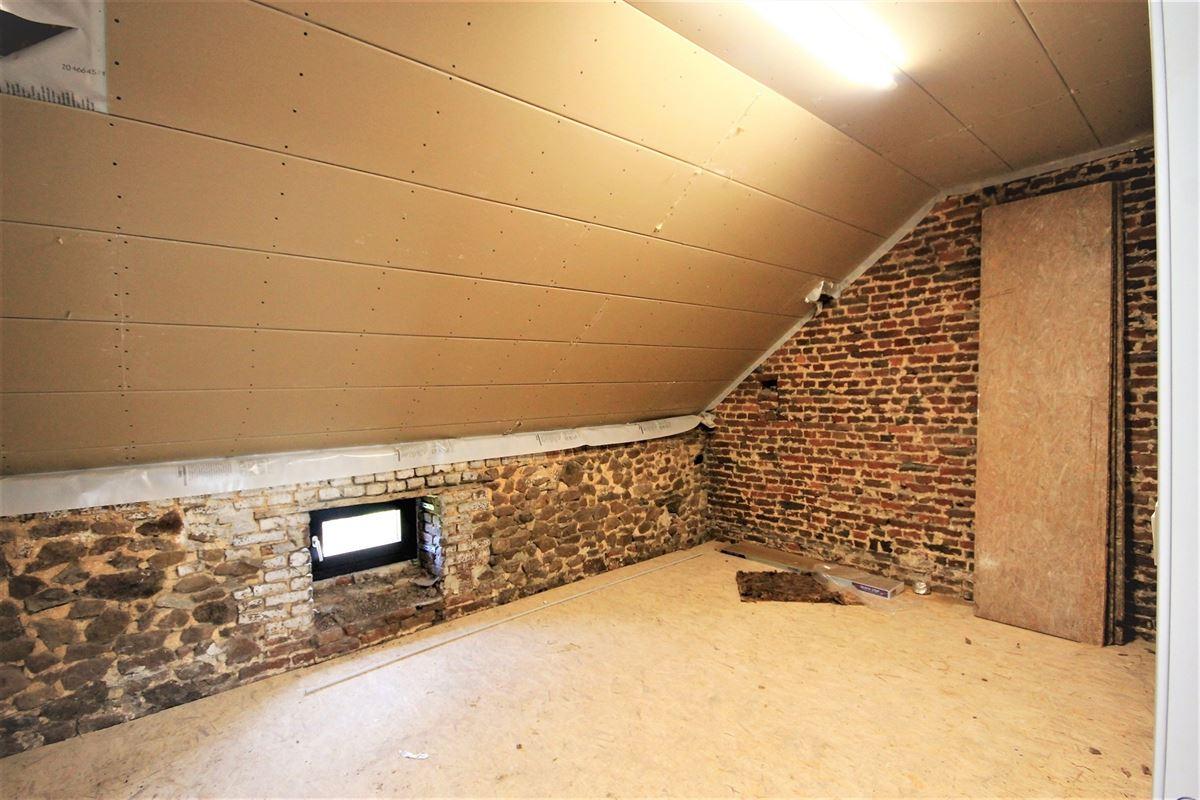 Image 20 : Maison à 6534 GOZÉE (Belgique) - Prix 229.000 €