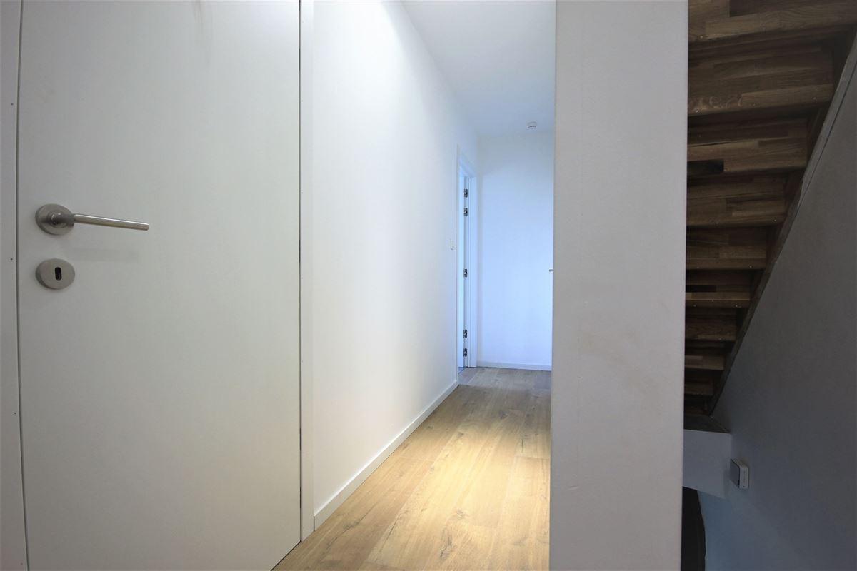 Image 13 : Maison à 6534 GOZÉE (Belgique) - Prix 229.000 €