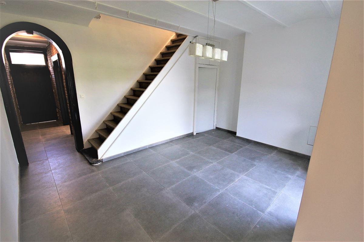 Image 9 : Maison à 6534 GOZÉE (Belgique) - Prix 229.000 €