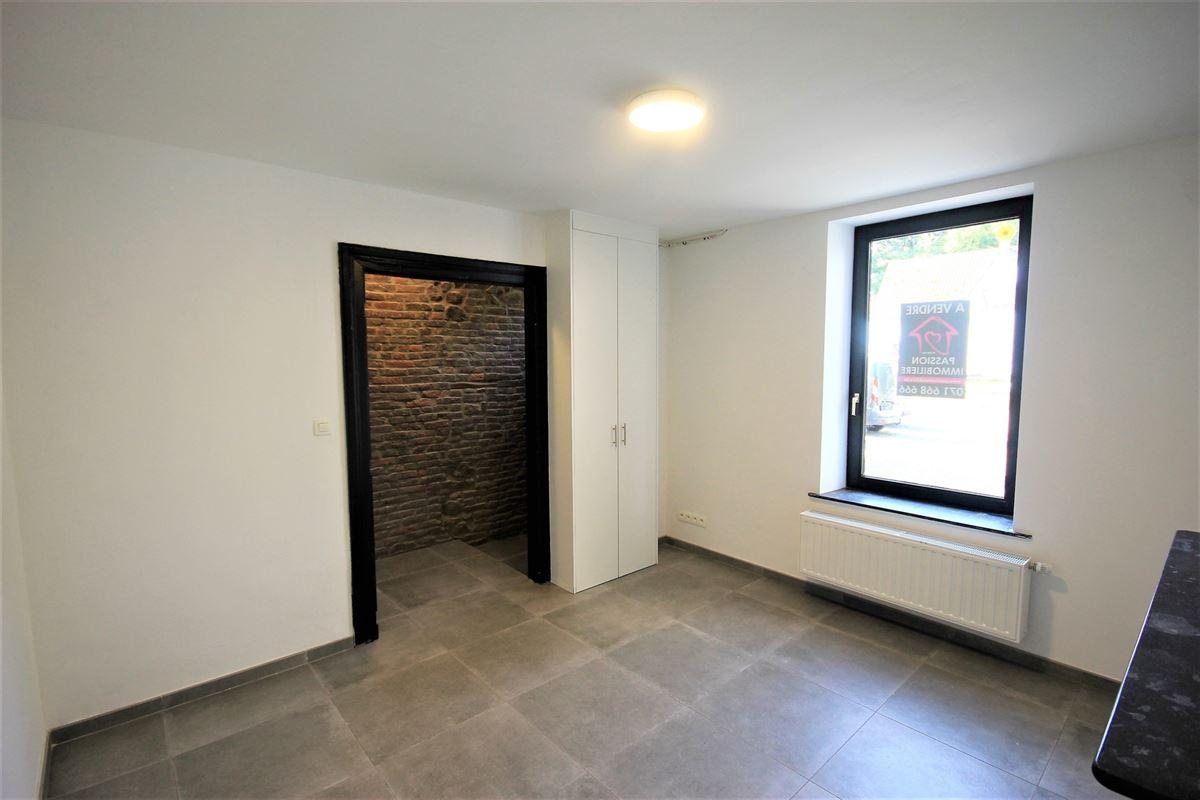 Image 7 : Maison à 6534 GOZÉE (Belgique) - Prix 229.000 €
