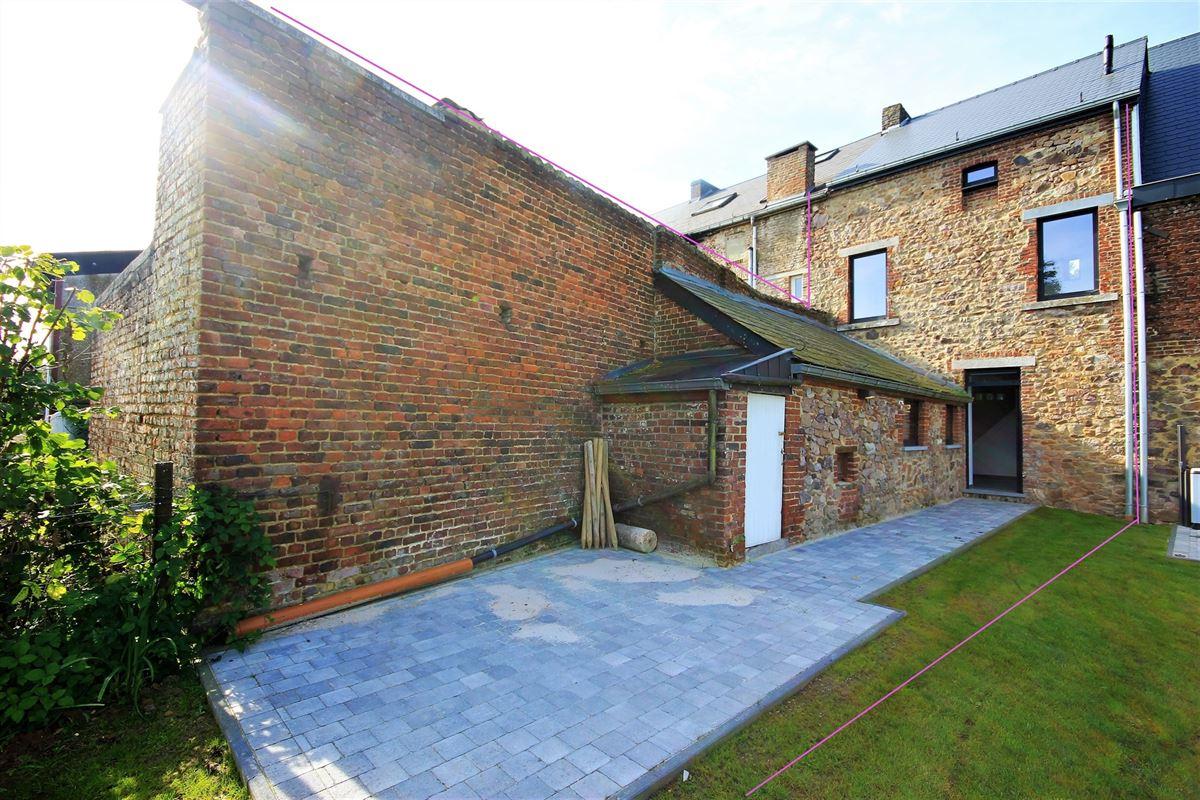 Image 3 : Maison à 6534 GOZÉE (Belgique) - Prix 229.000 €