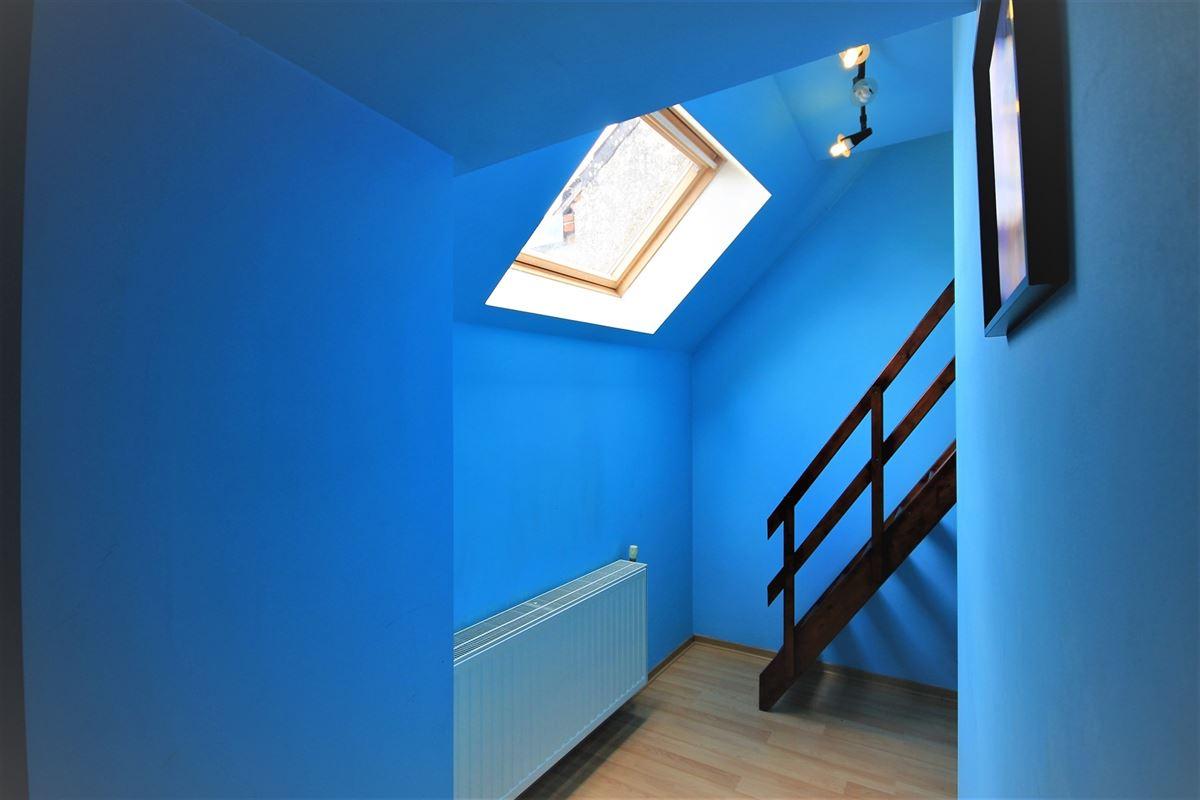 Image 13 : Bel etage à 5600 PHILIPPEVILLE (Belgique) - Prix 650 €