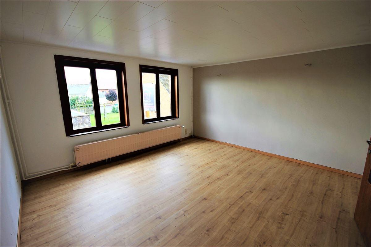 Image 8 : Bel etage à 5600 PHILIPPEVILLE (Belgique) - Prix 650 €