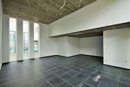 Image 10 : Commerce à 6240 FARCIENNES (Belgique) - Prix 189.000 €