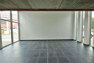 Image 5 : Commerce à 6240 FARCIENNES (Belgique) - Prix 189.000 €