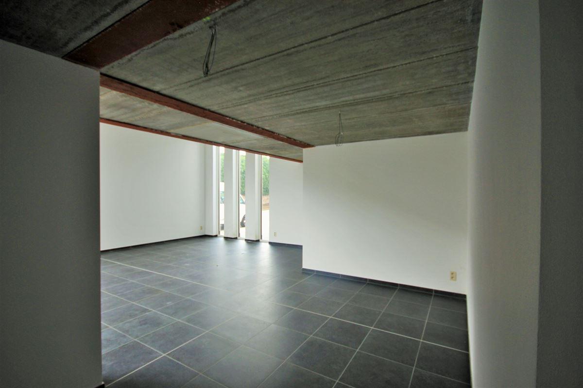 Image 8 : Commerce à 6240 FARCIENNES (Belgique) - Prix 189.000 €