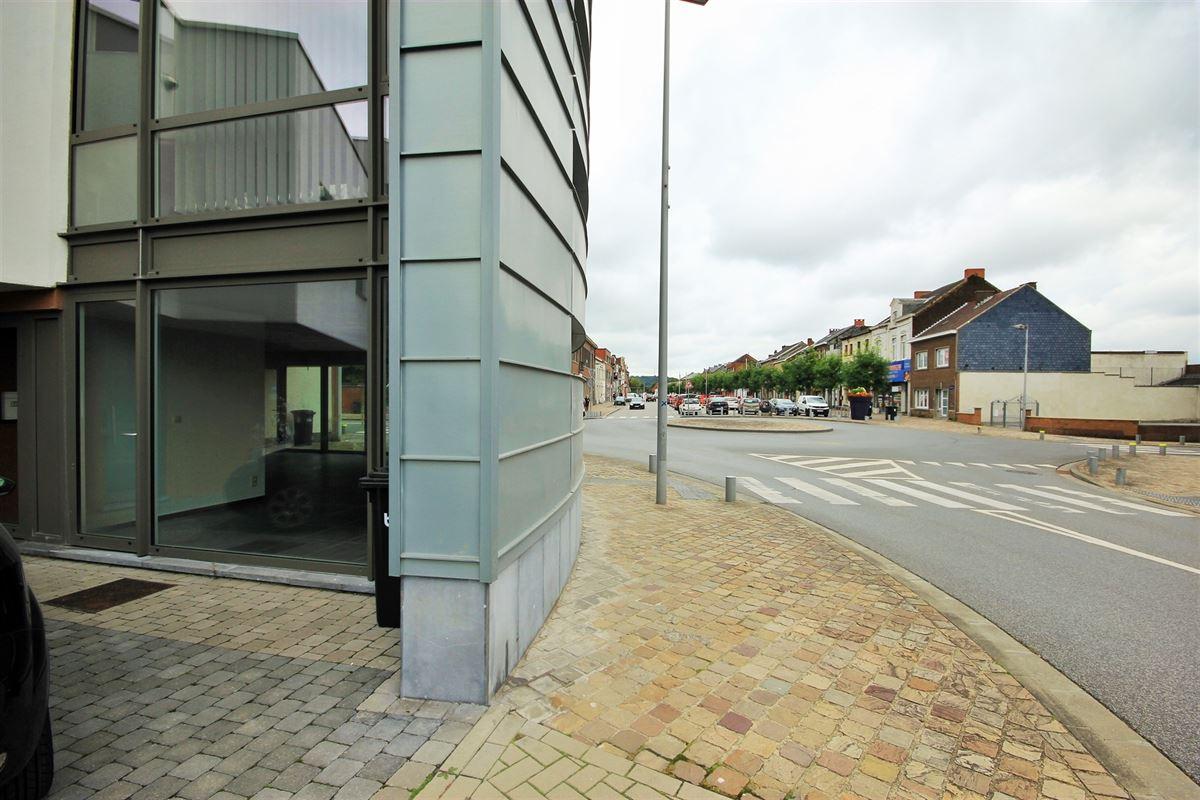Image 14 : Commerce à 6240 FARCIENNES (Belgique) - Prix 189.000 €