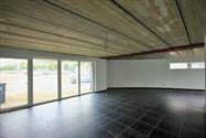 Image 1 : Commerce à 6240 FARCIENNES (Belgique) - Prix 189.000 €