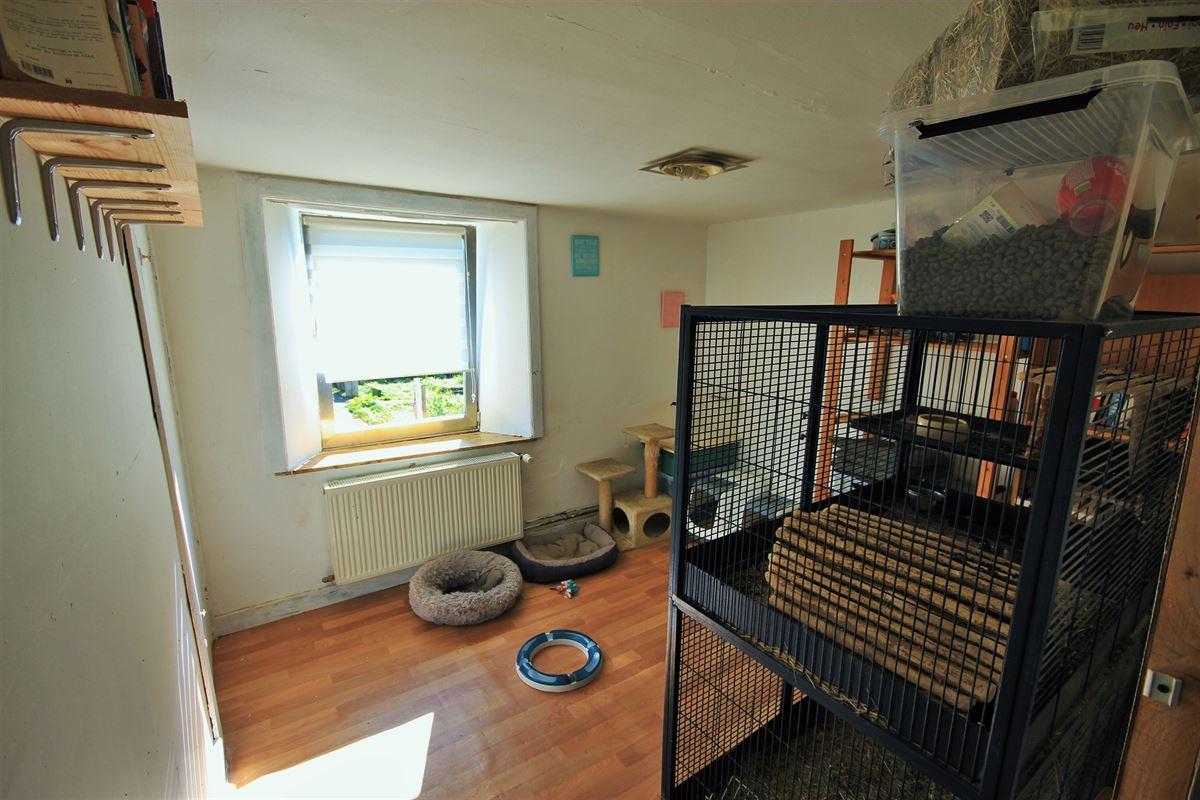 Image 11 : Maison à 5600 VILLERS-LE-GAMBON (Belgique) - Prix 650 €