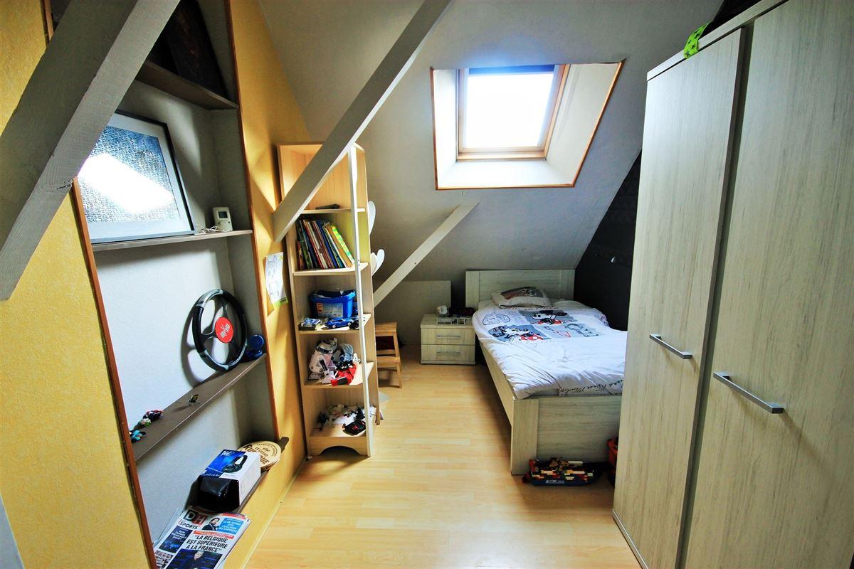 Image 27 : Maison de maître à 6041 GOSSELIES (Belgique) - Prix 295.000 €