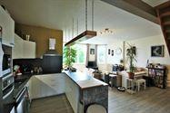 Image 22 : Maison de maître à 6041 GOSSELIES (Belgique) - Prix 295.000 €