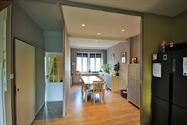 Image 21 : Maison de maître à 6041 GOSSELIES (Belgique) - Prix 295.000 €