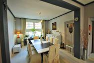 Image 8 : Maison de maître à 6041 GOSSELIES (Belgique) - Prix 295.000 €