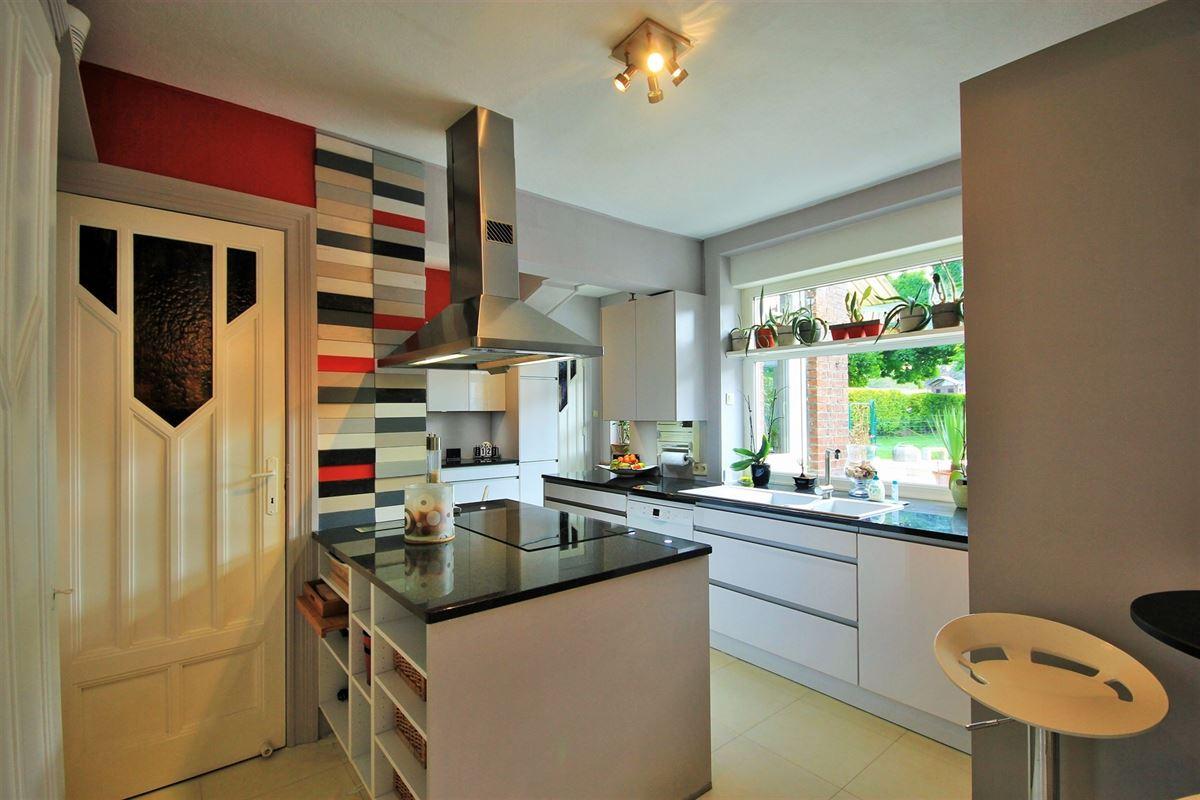 Image 9 : Maison de maître à 6041 GOSSELIES (Belgique) - Prix 295.000 €