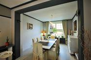Image 7 : Maison de maître à 6041 GOSSELIES (Belgique) - Prix 295.000 €