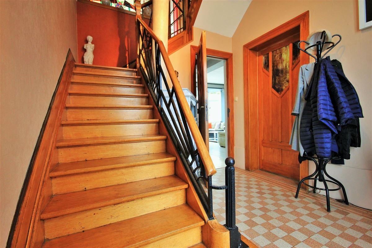Image 3 : Maison de maître à 6041 GOSSELIES (Belgique) - Prix 295.000 €